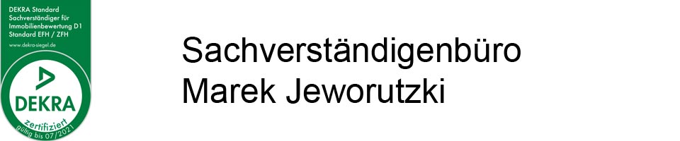 Jewomax Immobilien Logo